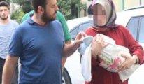 Türkiye'de KHK'lı olmak: Bize vebalı muamelesi yapıyorlar