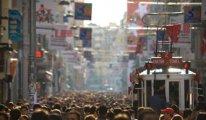Türkiye'de halkın %88.7'si tipinden memnun