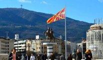 TBMM'de Kuzey Makedonya'nın NATO'ya üyelik protokolü kabul edildi