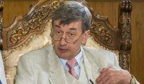 Rus büyükelçi Romanya'da cüzdanını çaldırdı