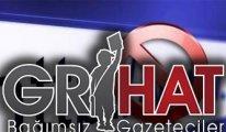 Erdoğan'ın diplomasıyla ilgili dikkat çekici haberi yayınlayan siteye erişim engeli