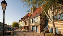 Fransız komşularla yapılan bir iftarın hikayesi...