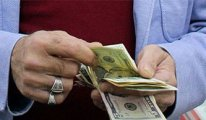 Fransız bankasından 'Türkiye'de dolar alın' tavsiyesi