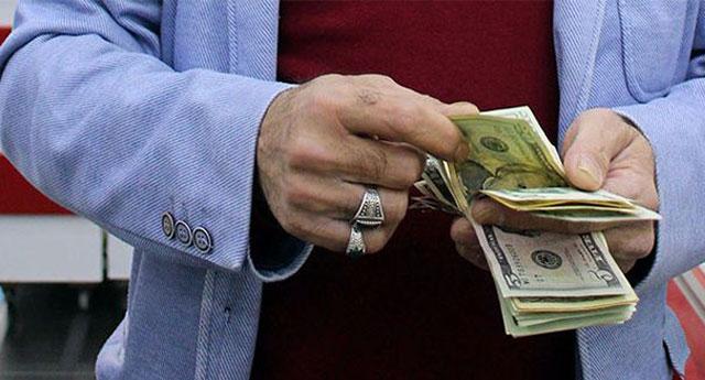 Döviz borcu en çok hangi sektörleri etkileyecek?