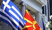 Yunanistan ile Makedonya'dan 'tarihi' isim anlaşmasına imza
