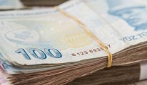 100 TL'lik banknot bozukluk oldu