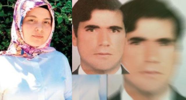 Ölen maden işçisinin kızı: Keşke babam 1 gün önce ölseydi