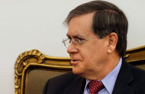 ABD nihayet Ankara'ya büyükelçi atadı