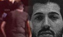 [İlginç iddia ] Reza Zarrab New York sokaklarında