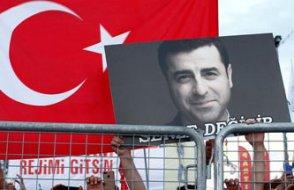 Demirtaş Akşener'i geçti