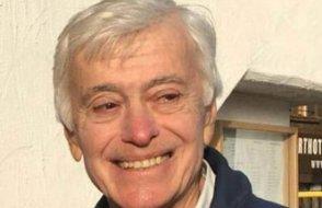 İtalyan gazeteci İstanbul'da gözaltına alındı