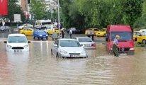 'Türkiye'de tropik gece sayısı artıyor, doğal afetler sürecek'