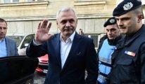 Romanya'nın en güçlü siyasi liderine 3.5 yıl hapis cezası
