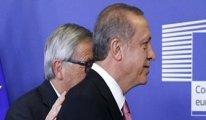 Erdoğan'ın AB'ye yaktığı yeşil ışığa Yunanistan ve Fransa'dan cevap