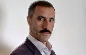 İYİ Parti'li Durmaz'ın cenazesini almaya giden kardeşi de öldürüldü!