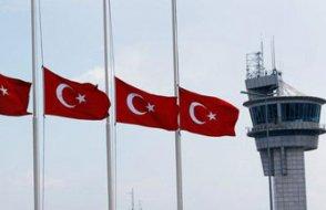 Almanya'dan AKP'yle ilişkileri düzeltmek için ikinci hamle geldi