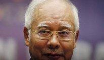 'Varlık fonundaki paraları zimmetine geçirdi' denilen eski Başbakan gözaltına alındı