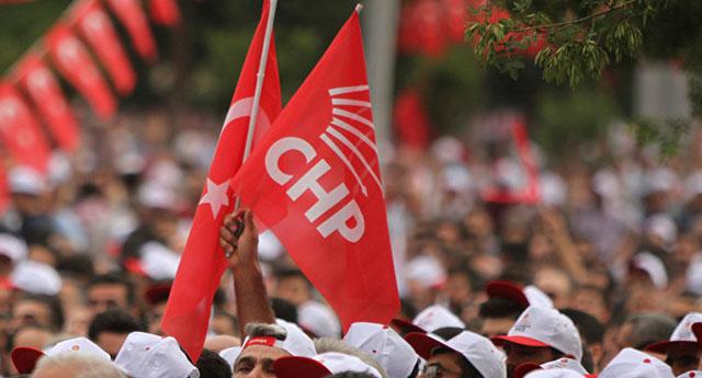 CHP'den ittifak açıklaması: İnişler çıkışlar olur, siyasi süreç başladı