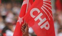 CHP'de imza süreci yarın sona eriyor