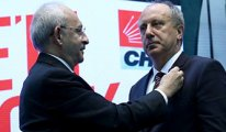 AKP kılını bile kıpırdatmadan CHP karıştı... Hakaretler havada uçuşuyor
