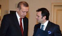 Anadolu Ajansı'nın eski müdürü havuzu tarif etti: Reklam devletten, haber de devletten!