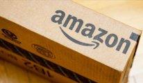 Amazon İspanya'da polisten greve müdahale etmesini talep etti