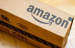 AB Komisyonu Amazon'a inceleme başlattı