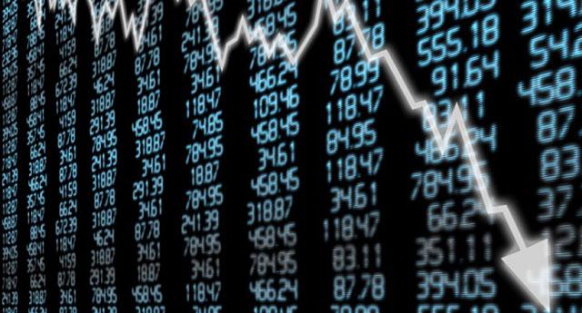 Reel kesimin krizi finans sektörüne nasıl yansıyacak?