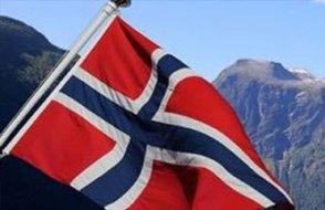 Norveç'te casusluk şüphesiyle bir Rus gözaltına alındı