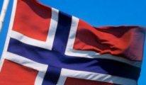 Norveç'e iltica eden Türk sayısı Suriyelileri neredeyse ikiye katladı