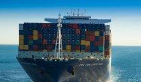 Kasım'da dış ticaret açığı patladı: Bir ayda %153'lük artış