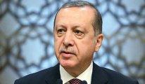 Erdoğan yeni kabinesini açıkladı...