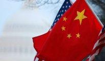 ABD'den Çin'e yaylım ateşi: 200 milyar dolarlık vergi listesi açıklandı