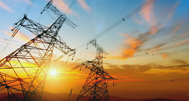 2018'de elektriğe %72.3'e, doğalgaza %112.5'ye varan zam yapıldı