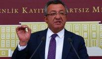 CHP'li Engin Altay hakkına soruşturma başlatıldı