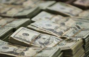 Nereye gitti bu Merkez Bankası'nın 6,3 milyar doları?