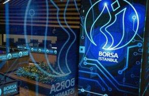 Katar'dan Borsa İstanbul için yapılan ödemenin miktarı belli oldu