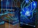 Halkbank iddianamesi BİST'i telaşlandırdı: Bankalarda açığa satış işlemi yasaklandı