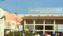 İstanbul'da bir çocuk anne skandalı daha... Bu sefer başka bir hastane...