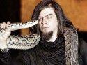 İllüzyonist Aref Ghafouri'yi kobra yılanı ısırdı: Kritik saatler