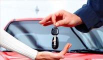 Otomotiv sektöründe çöküş sürüyor: Satışlar yüzde 26 düştü