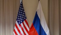ABD'nin teklifine Rusya'dan olumlu yaklaşım