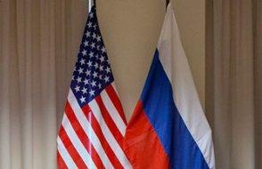 Rusya onayladı! Listede ABD ve Çekya da var
