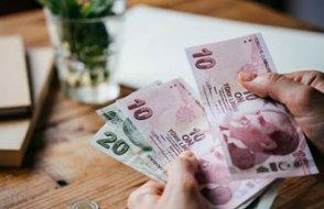 'Ekonomik kriz AKP'nin oyunu en fazla ne kadar düşürebilir?'