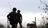 Yunanistan'da çete: Geri gönderme vak'aları yaşandı