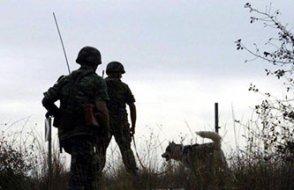 Yunan askerlerinin tahliye edilmemesi ipleri yeniden gerdi