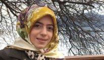 Nesrin Gençosman'ın 1'inci ölüm yıl dönümü: Özgürlükten ölüme 41 gün