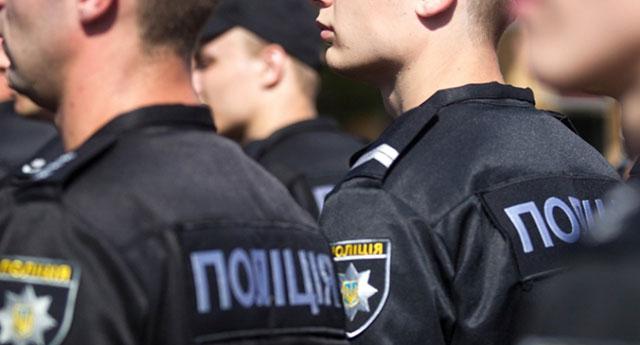 Ukrayna'dan adam kaçırma açıklaması