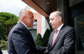Bulgar Başbakan'dan itiraf gibi sözler