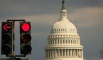 ABD Kongresi'nden Çin hakkında Uygur Soykırımı yasa tasarısı